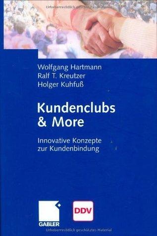 Handbuch Couponing Wolfgang Hartmann