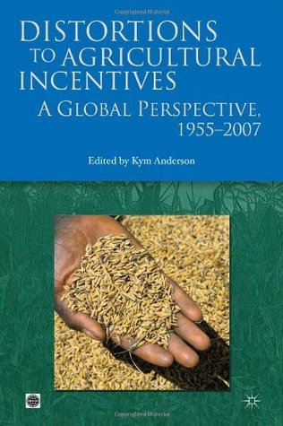 The Worlds Wine Markets: Globalization At Work  by  Kym Anderson