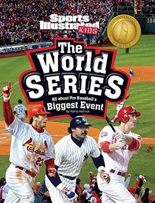 The World Series Hans Hetrick