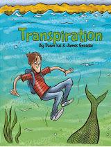 Transpiration  by  Dawn Ius