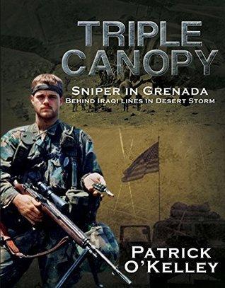 Triple Canopy  by  Patrick OKelley