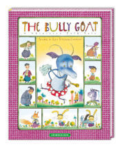 The Bully Goat  by  Unknown
