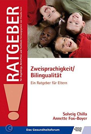 Handbuch Spracherwerb Und Sprachentwicklungsstorungen: Band 2 Vorschulalter Annette Fox-Boyer