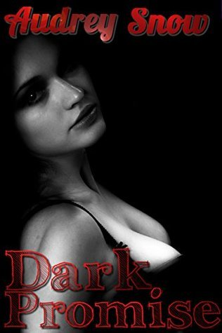 Dark Promise Audrey Snow