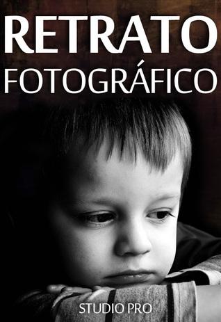 Retrato Fotográfico Studio Pro