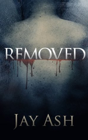 Removed  by  Jay Ash