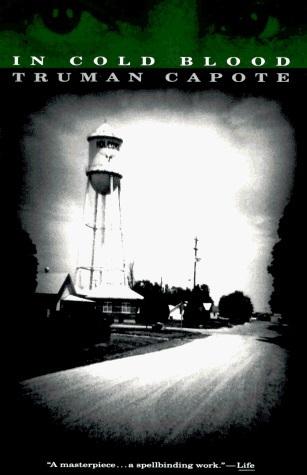 Wenn Die Hunde Bellen: Stories U. Porträts Truman Capote