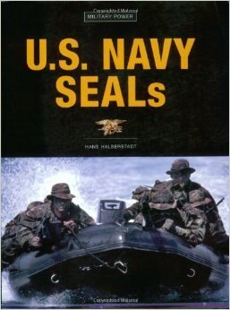 Us Navy Seals Hans Halberstadt