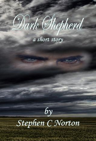Dark Shepherd Stephen C Norton