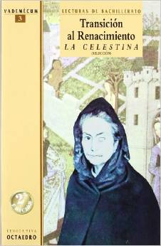Celestina or The tragicke-comedy of Calisto and Melibea  by  Fernando de Rojas