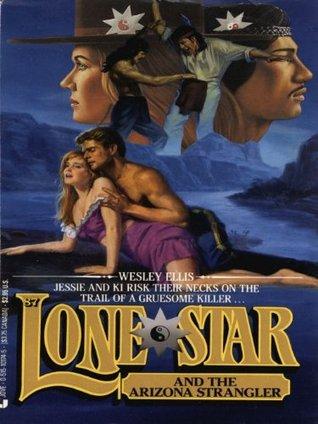 Lone Star 87/arizona Wesley Ellis