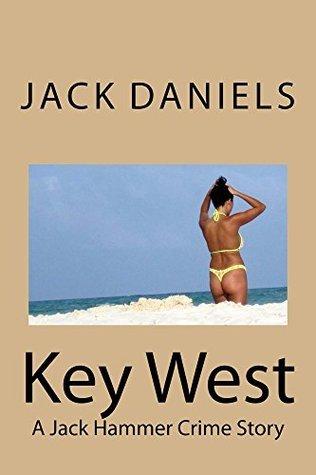 Key West Jack Daniels