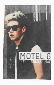 Motel 6 (Motel 6, #1)  by  Delilah Mae