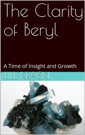 The Clarity of Beryl: A Time of Insight and Growth (Breastplate Gems Book 3)  by  Bill Kraski