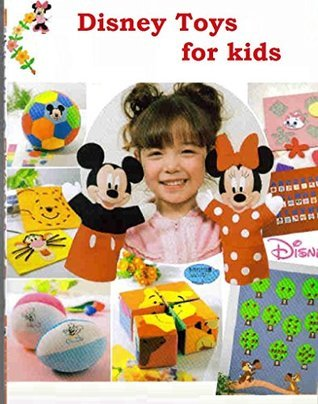 Disney Toys for kids Tanzeem Iftihar