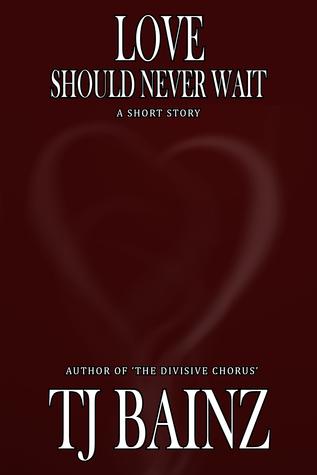 Love Should Never Wait: A Short Story TJ Bainz