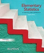Pkg Elementary Stats with Connect Plus 52 Week Access  by  Allan Bluman