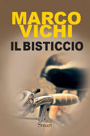 Il bisticcio Marco Vichi
