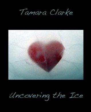 My Special Family Tamara Clarke