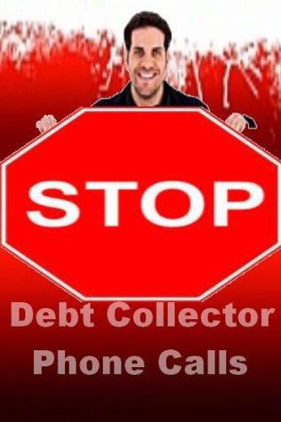 Stop Debt Collector Phone Calls Pariece Williams