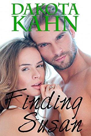 Finding Susan  by  Dakota Kahn