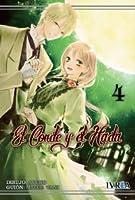El Conde y el Hada 4