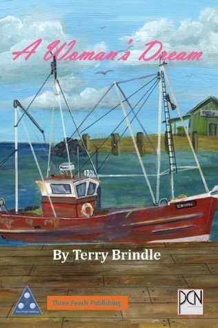 A Womans Dream  by  Terry Brindle