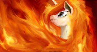 Eureka: The Last Pyromancer  by  Sir Hat