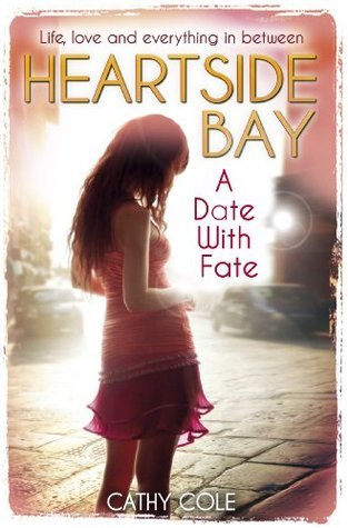 A Date with Fate Cathy Cole