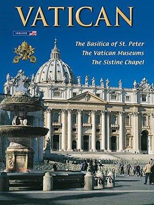 The Vatican Lozzi Roma