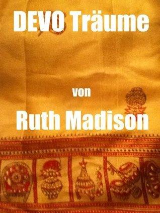 DEVO Träume Ruth Madison