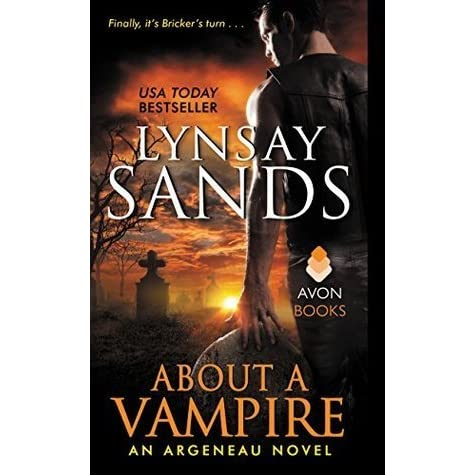 the reluctant vampire lynsay sands pdf