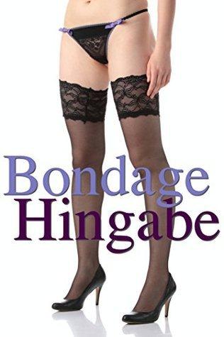 Bondage Hingabe Nadine Neumann