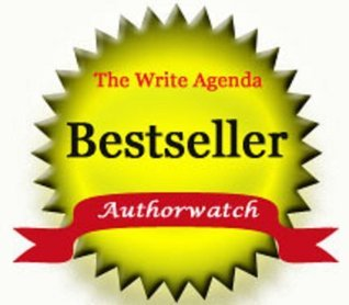 Author Watch - Best Sellers - May 12, 2012  by  The Write Agenda
