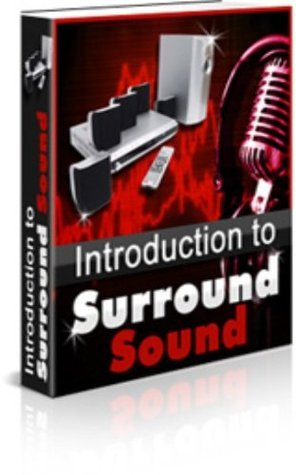 Interested In Surround Sound Eshean Butler