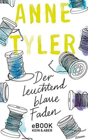 Die Reisen des Mr Leary  by  Anne Tyler