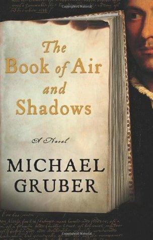 Tropic Of Night Michael Gruber