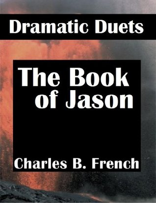 The Book of Jason  by  Charles B. French
