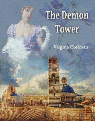 The Demon Tower Virginia Coffman