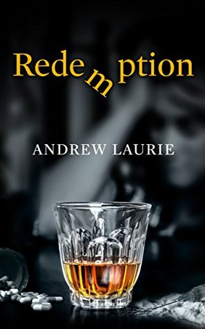 Redemption Andrew Laurie