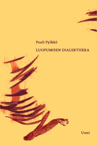 Aconceptual Mind, The. Heideggerian Themes in Holistic Naturalism. Pauli Pylkkö