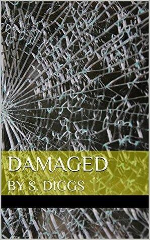 DAMAGED S. Diggs