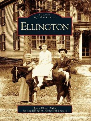 Ellington Lynn Kloter Fahy
