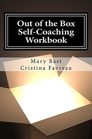 Out of the Box Self Coaching Workbook Cristina Favreau