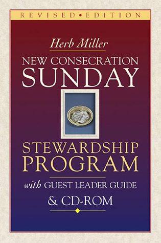 Evangelisms Open Secrets Herb Miller
