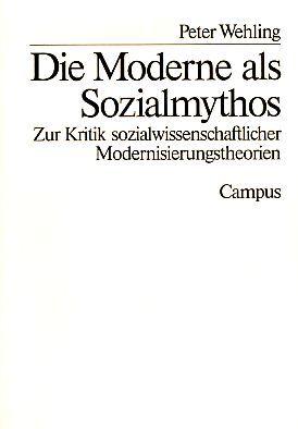 Vom Nutzen Des Nichtwissens: Sozial- Und Kulturwissenschaftliche Perspektiven Peter Wehling
