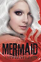 Mermaid Tarynne Bourret