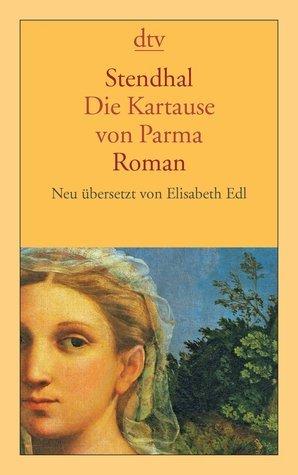Die Kartause Von Parma Roman Stendhal