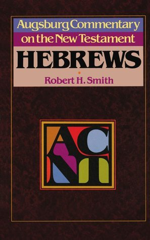 Hebrews Robert H. Smith
