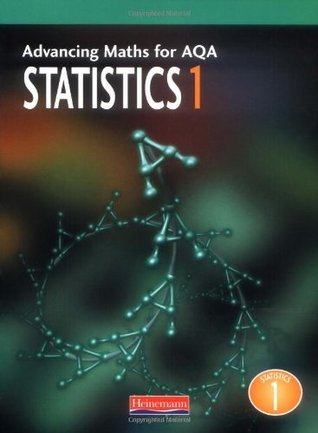 Maths for Aqa: Statistics Roger Williamson